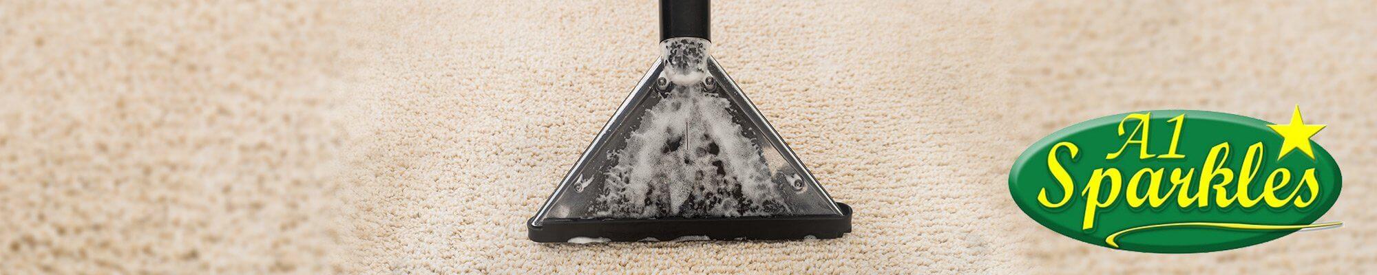 carpet cleaning philadelphia suburbs
