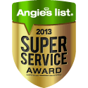 angies list carpet cleaning philadelphia