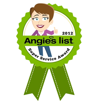 angies list super service award cleaning philadelphia