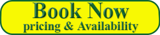 book cleaning services philadelphia
