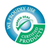 green seal cleaning company philadelphia
