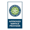 philadelphia suburbs cleaning company