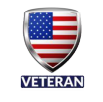 veteran supporting cleaning services philadelphia