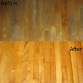 hardwood floor cleaning philadelphia