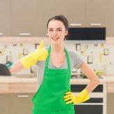 maid service philadelphia