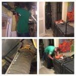 air duct cleaners collegeville PA