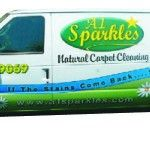 Green Carpet Cleaning PA