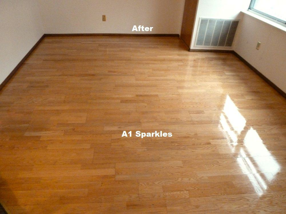 Hardwood Floor Cleaning Amp Hardwood Refinishing Specialists