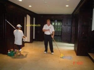 local house cleaning services melbourne carpet clean