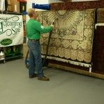 Rug Cleaning Amp Oriental Rug Cleaners