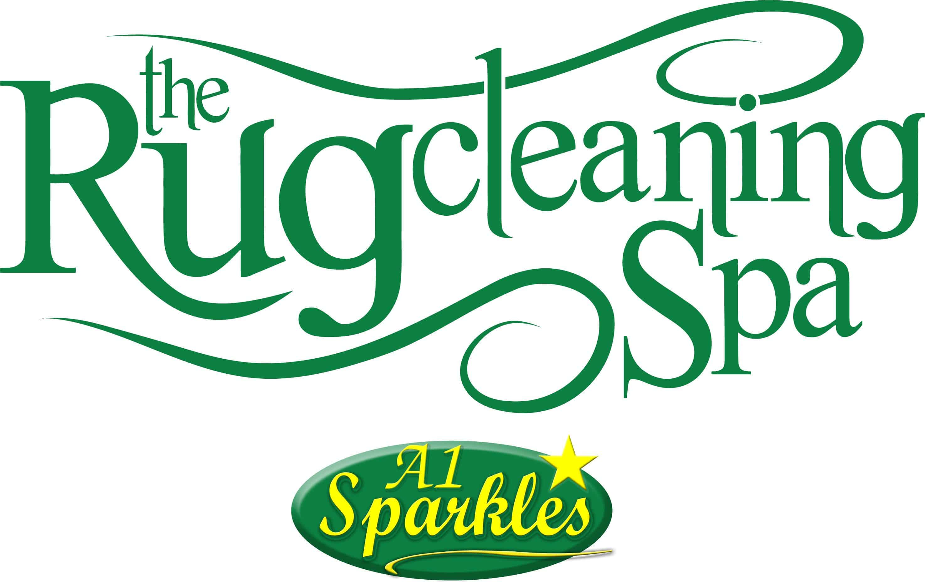 Phoenixville Rug Cleaning — Best Rug