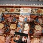 Rug Cleaners at your house