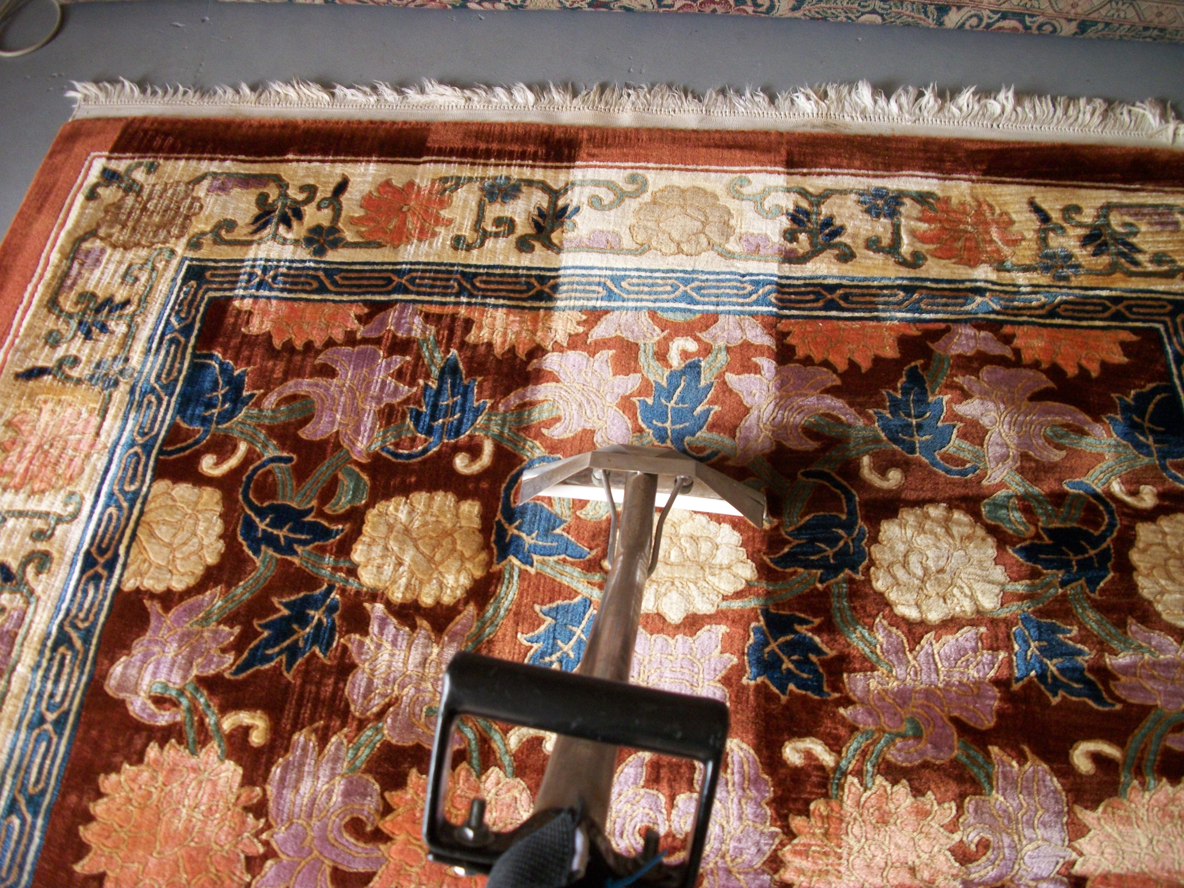 Phoenixville Rug Cleaning Best Rug Cleaners In