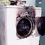 dyrer vent cleaning prevents fires